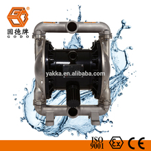 OEM Best Quality Home appliance Pump for paint