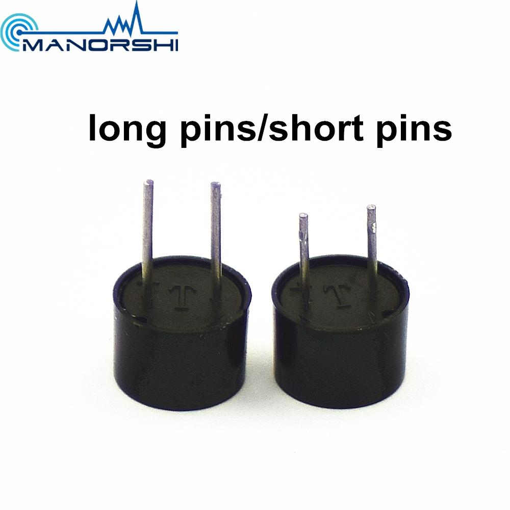 China Piezo Sensor Wholesale Alibaba You Need To Know About Piezoelectric Ultrasonic Transducer Circuit