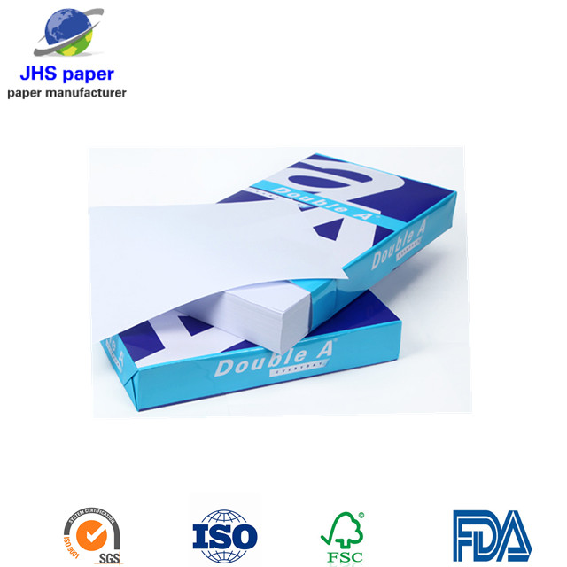 Cheap A 4 paper /Copier Paper/ Double A A4 Copy Paper