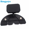 2016 Wholesale Magnetic CD Slot Car Mount Universal Cell Phone Holder for iPhone Android Smart phones