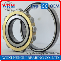 cylindrical roller bearing for nj2308 used cars in pakistan lahore