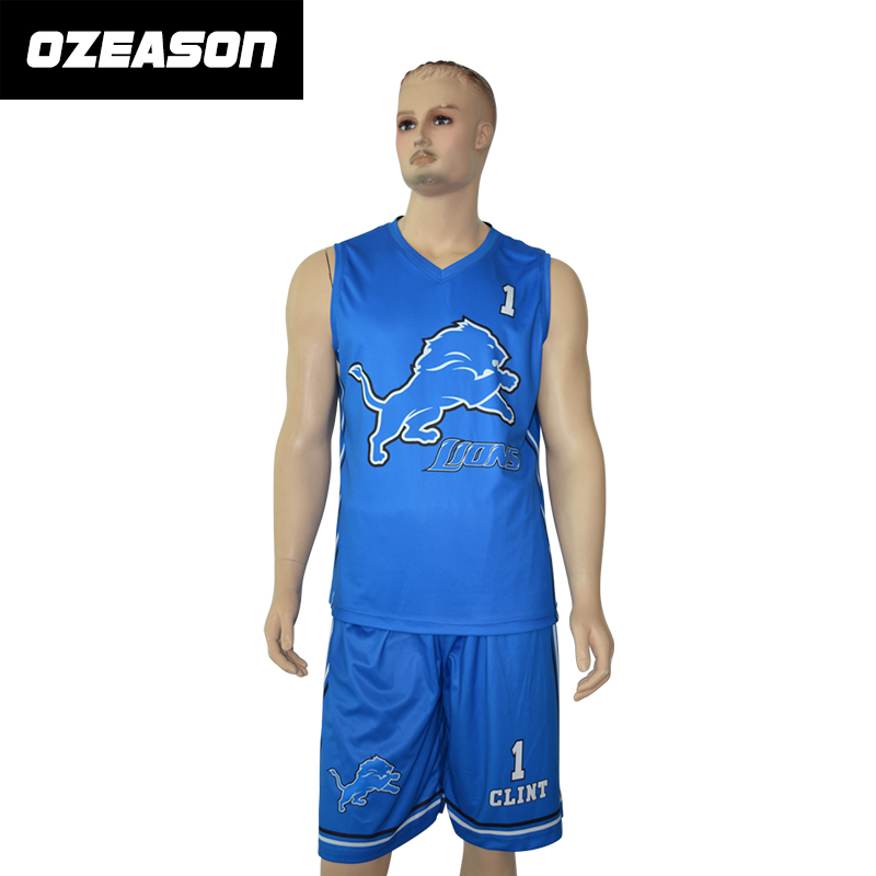 d204aa9591e China All Basketball Jersey Designs, China All Basketball Jersey Designs  Manufacturers and Suppliers on Alibaba.com