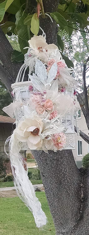 Cheap Gift Card Holder Wedding Find Gift Card Holder Wedding Deals On Line At Alibaba Com