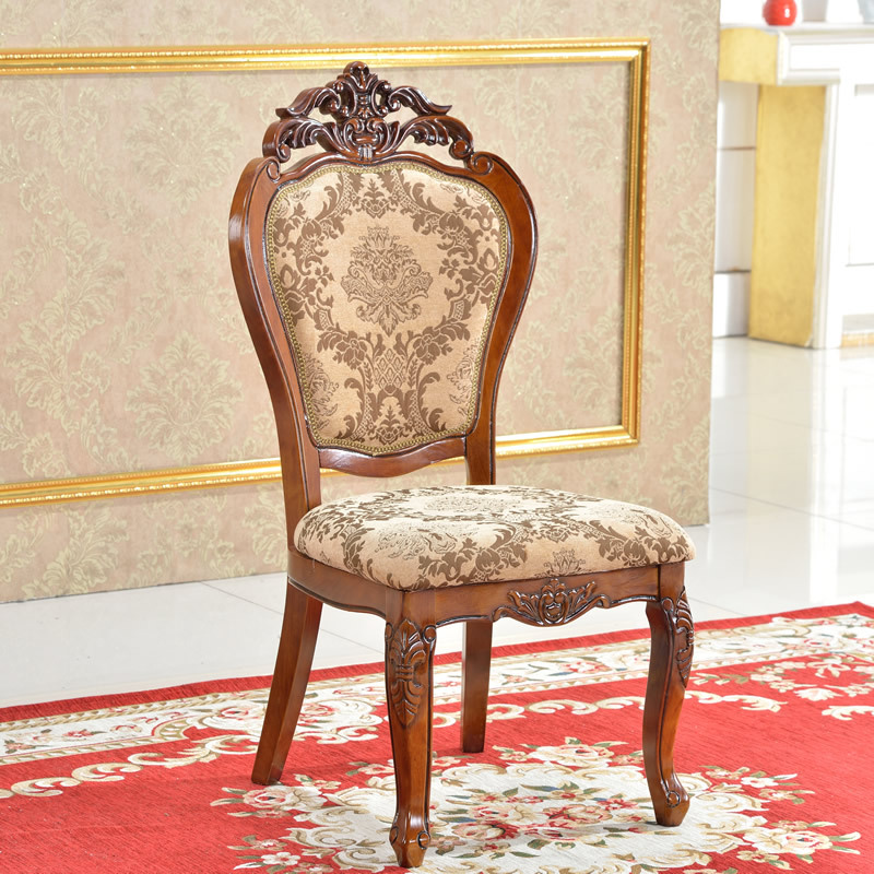 Compare Prices On Antique Dining Wood Chair- Online
