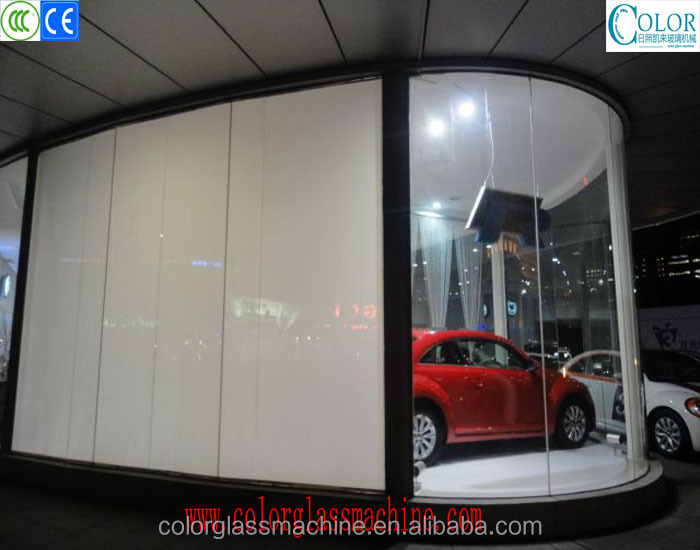 Electric Privacy Glass Film Wholesale, Privacy Glass Suppliers   Alibaba