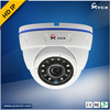 High Definition Hybrid CCTV 1080P Night Vision Mini IP Camera Security CCTV Camera