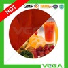 Food Grade, Feed Grade Beta-Carotene,China Alibaba Microcapsule Beta-Carotene