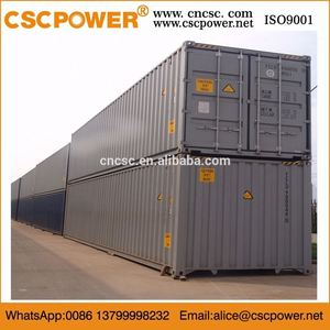 Shipping Container Prices >> 40 Foot Container Price Wholesale Suppliers Alibaba