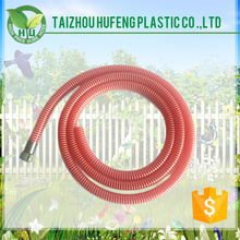 Wholesale Price Factory Provide Directly 4 Inch Suction Hose Image