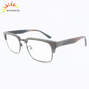 Occhiali Vintage Frames Glasses Optical 2018 Designer Reading ...