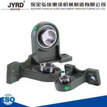 ph212 high quality bearing housings factory
