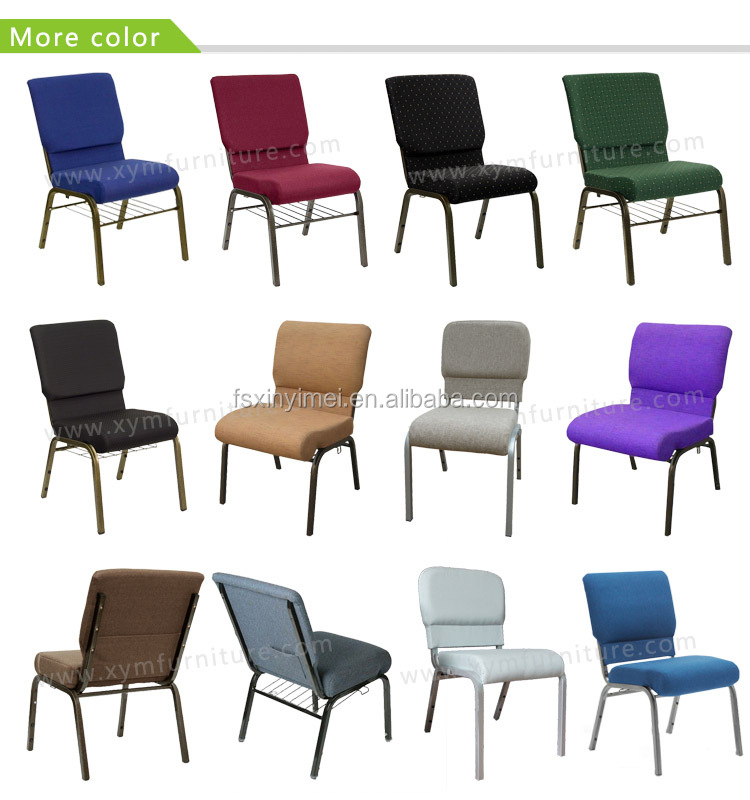 Cheap New Furniture For Sale: Cheap Used Stackale Used Church Chairs For Sale