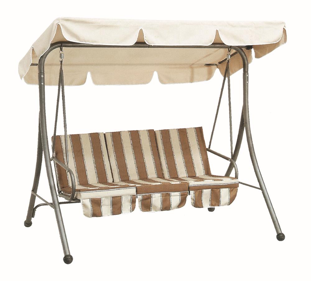 Canopy Swing Garden Swing Seat Canopy Swing Chair Buy