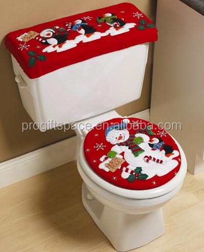 Home Decor Products | Louisville KY Interior Designer & Decorator ...