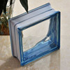 Wholesale China Supplier Decorative Clear Glass Block