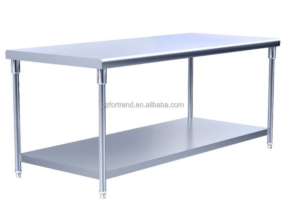 Alibaba China Manufacturer Stainless Steel Medical Table Laboratory Furniture