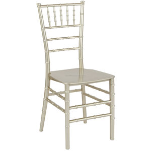 chiavari chair for wed,gold metal wedding chairs foshan facatory