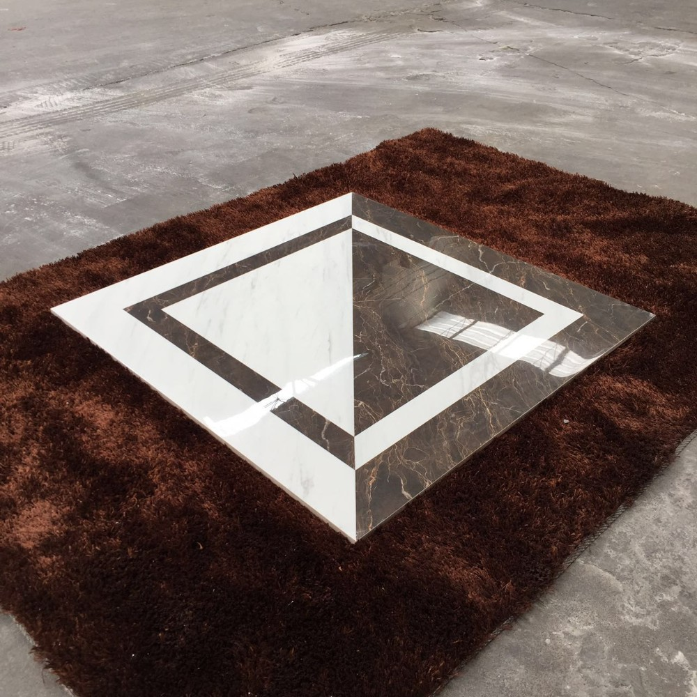 Flooring ceramic tile importerporcelain tiles from chines tile flooring ceramic tile importerporcelain tiles from chines tile shop dailygadgetfo Choice Image