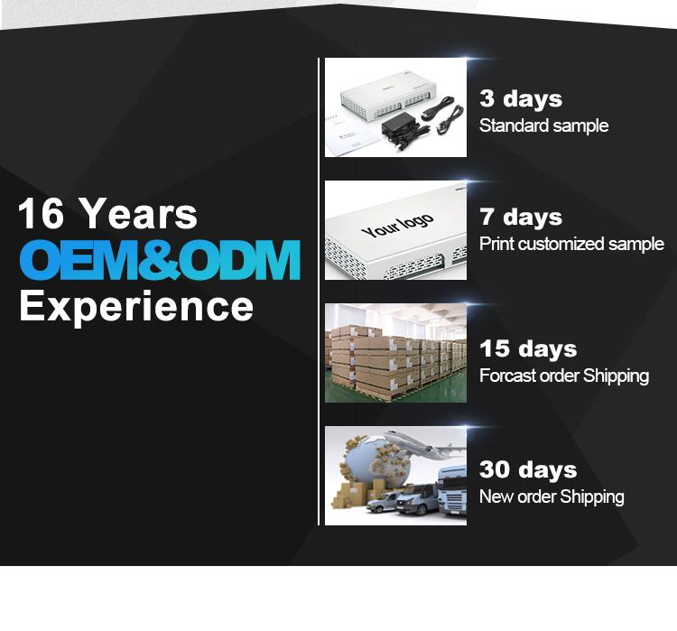 Datage 3.5 SATA HDD/SSD USB3.0 10TB HDD External Enclosure