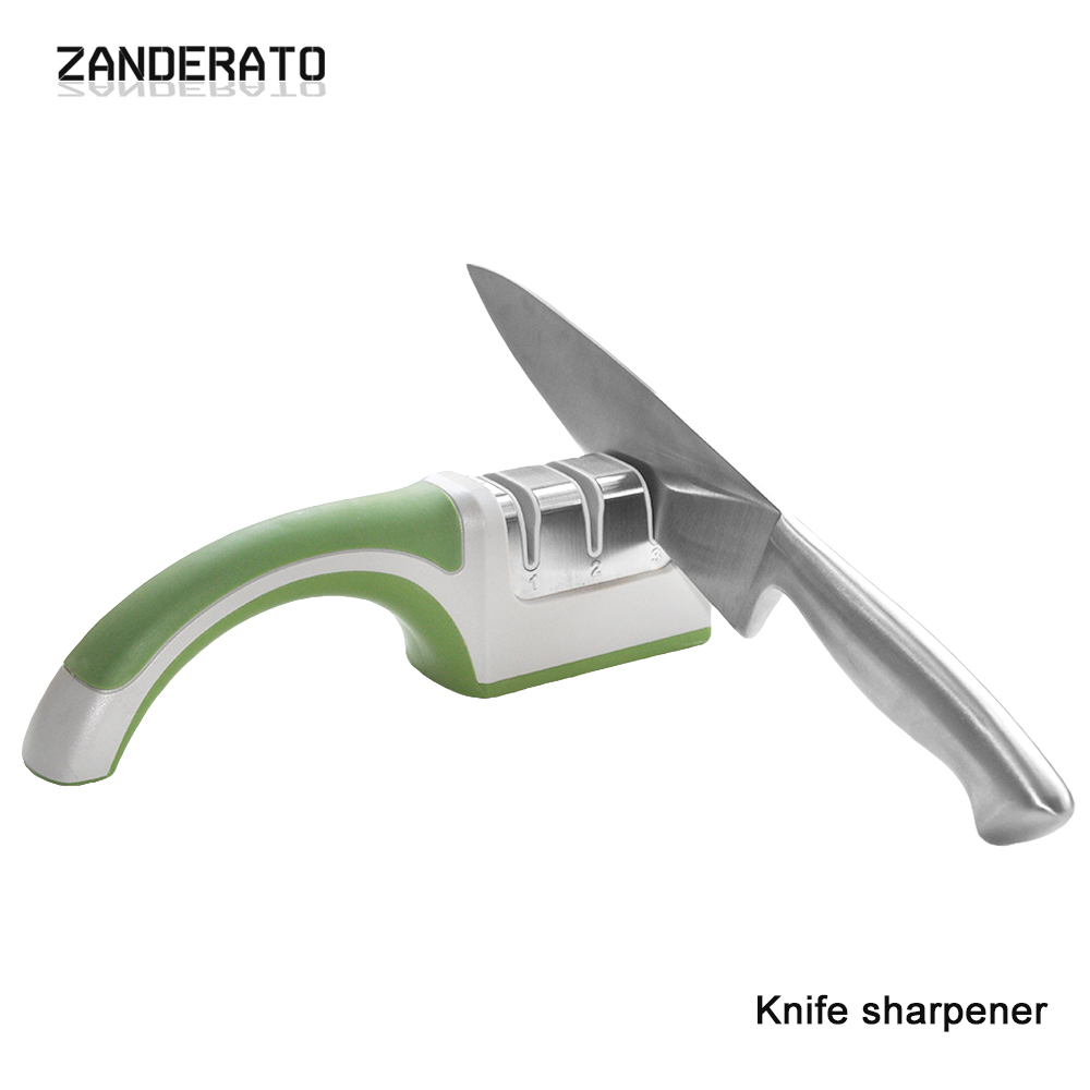 planer blade supplier skate knife and tool sharpener