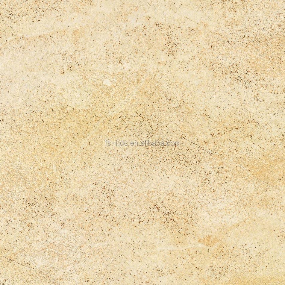China ceramic floor ceramic tile qq quartz watch water resist 5 china ceramic floor ceramic tile qq quartz watch water resist 5 bar ceramic tile specification doublecrazyfo Choice Image