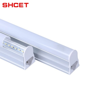 High Quality High Cri T8 Fixture LED Tube Light for Sale