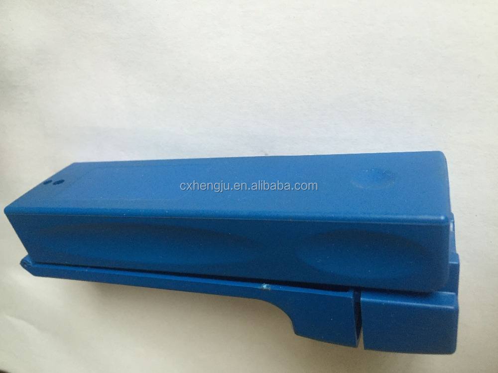 Smoking Roller, Smoking Roller Suppliers and Manufacturers at ...