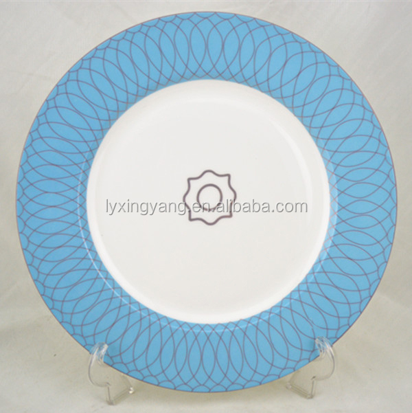 Used Restaurant Plates Used Restaurant Plates Suppliers and Manufacturers at Alibaba.com & Used Restaurant Plates Used Restaurant Plates Suppliers and ...