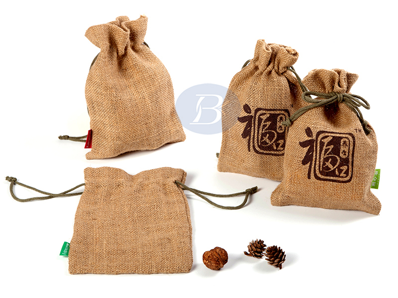 Eco Friendly Used Gunny Bags High Quality Jute Sack Buy