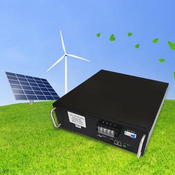Tesla Solar Battery >> Tesla Solar Energy Storage Battery Bank 12v 100ah Deep Cycle Lithium Ion Battery Buy 12v 100ah Deep Cycle Lithium Ion Battery 12v 200ah Deep Cycle
