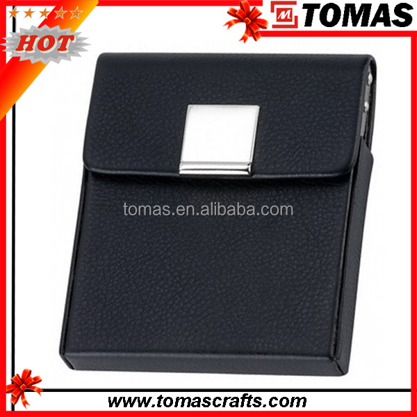 Square business card holder square business card holder suppliers square business card holder square business card holder suppliers and manufacturers at alibaba colourmoves
