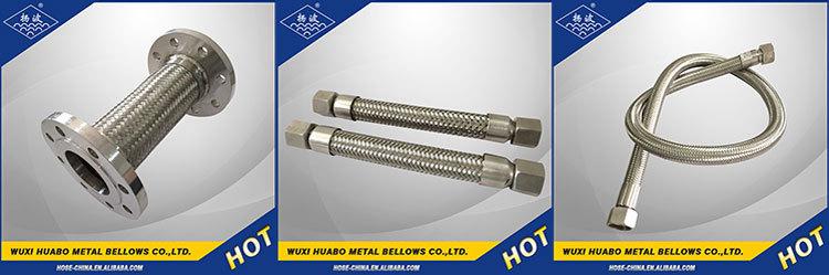 Yangbo Concrete Culvert Pipe For Sale Buy Concrete