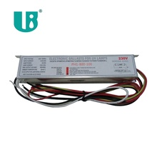 PH1-800-100 35 와트 에 100 와트 살균은 uv lamp 전기 Ballast UVC lamp reactor