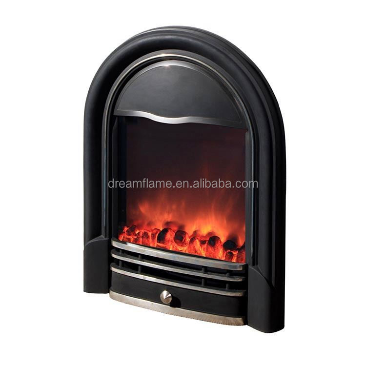 New coming superior quality portable fireplace with fast delivery