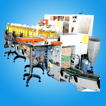 weifang packing machine