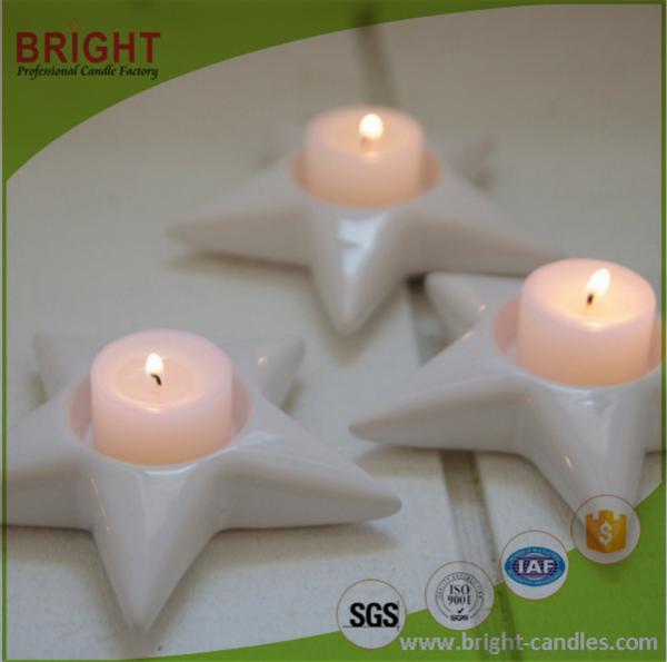 pillar candle  (3).png