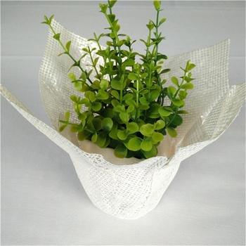 225 & Hot Sell Cheap Flower PotPot Cover For Flower Packing/paper Flower Pot Covers - Buy Paper Flower Pot CoversPlastic Pot CoversMesh Plant Covers ...