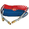 /product-detail/coiled-nylon-air-brake-assembly-15-ft-with-12-lead-red-blue-air-line-set-62020126260.html