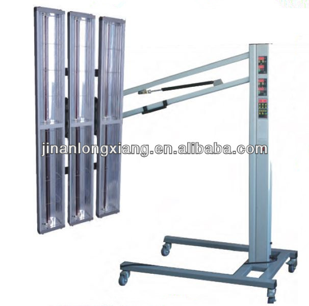 Uv Paint Dryer Machine  Uv Paint Dryer Machine Suppliers and Manufacturers  at Alibaba com. Uv Paint Dryer Machine  Uv Paint Dryer Machine Suppliers and