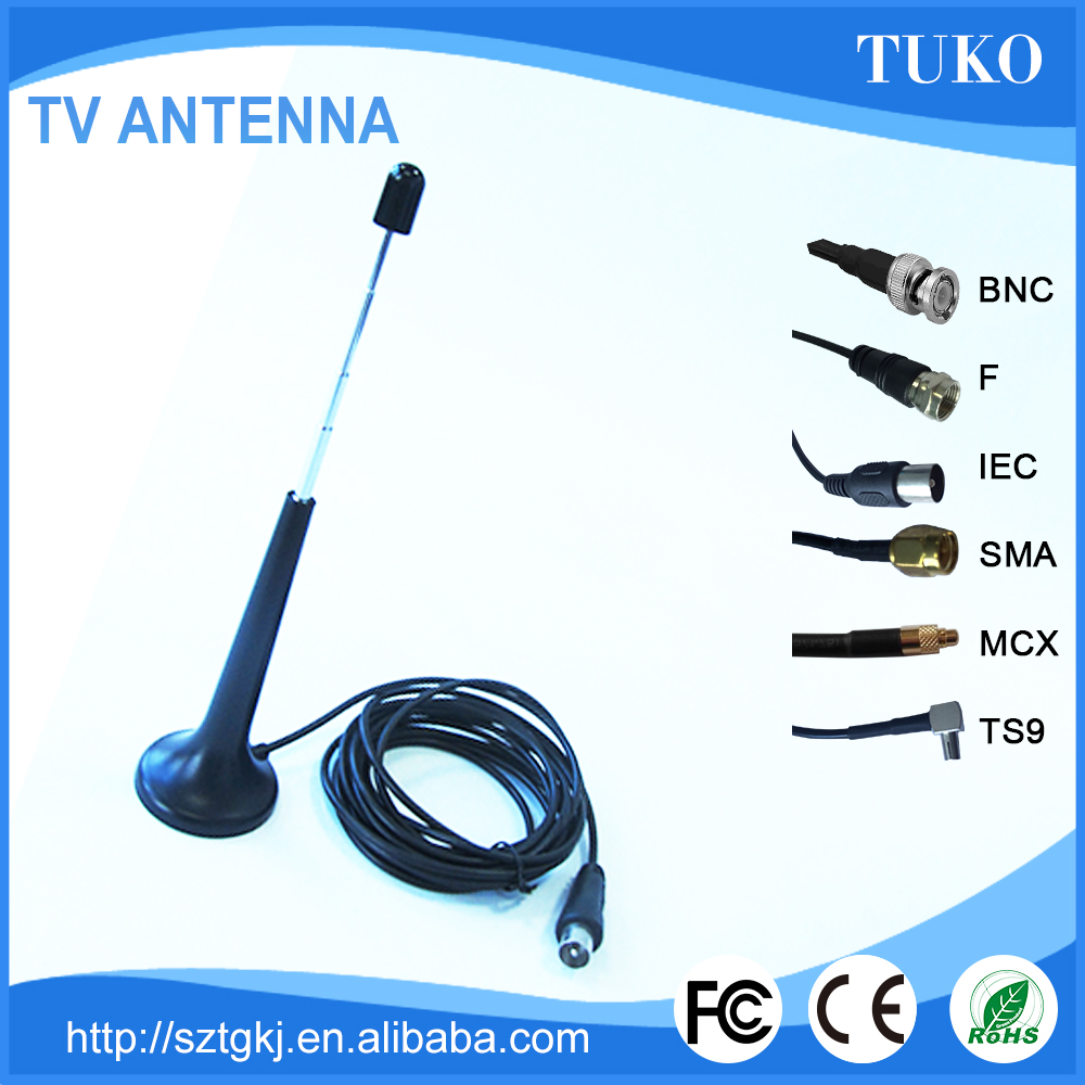 Cheap digital tv antena