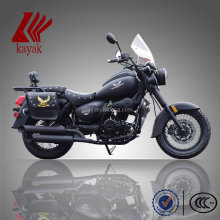 2016 new Chopper style motorcycle 250cc oil cool engine Harley style 3 LED head lights high quality cruiser bike