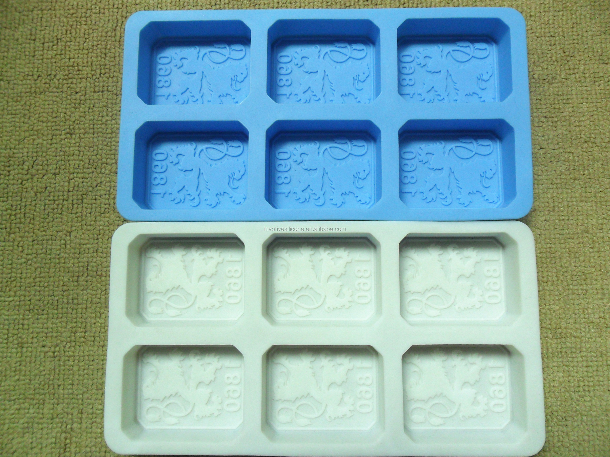 Invotive Guangdong silicone products for sale for global market-3