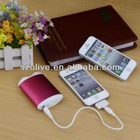 HT218 power plant for mobile phone,,Samsung,htc and Note2