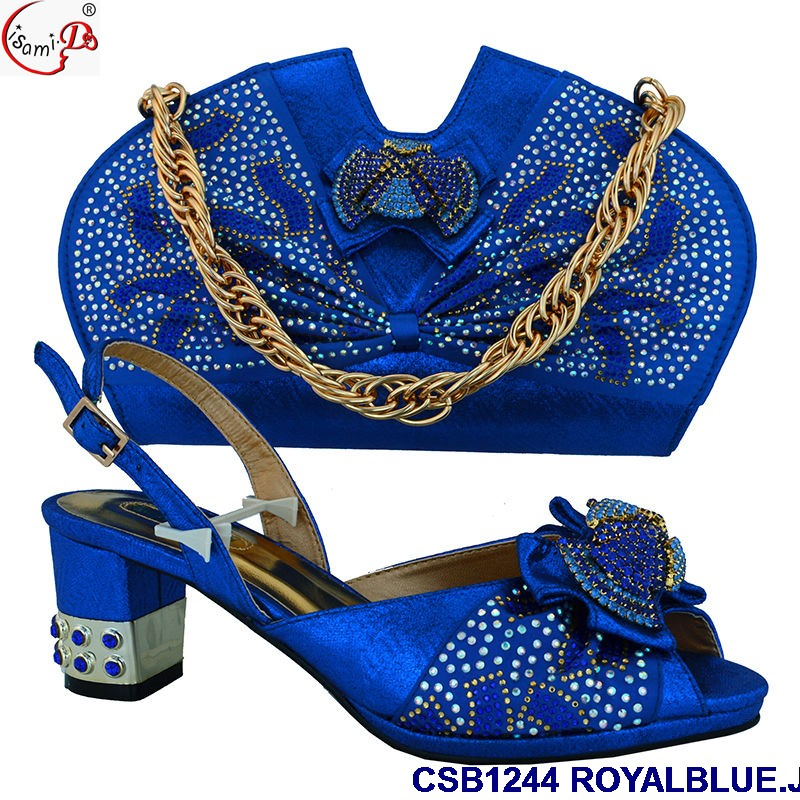 fashionable shoes quality Top for wedding matching CSB1244 and purple bags qxwgXE6x