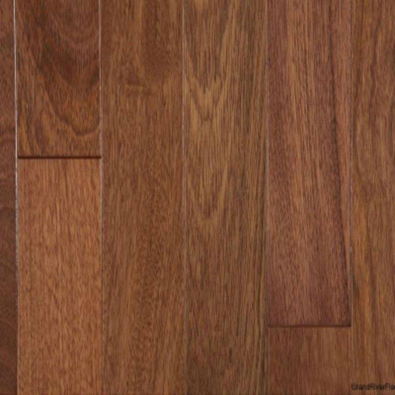 brazilian cherry hardwood flooring brazilian cherry hardwood flooring suppliers and at alibabacom