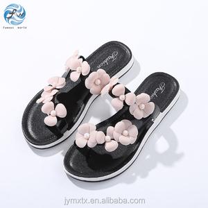 b481da88f Ladies Slippers Designs