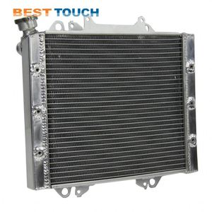 car superchargers for toyota, car superchargers for toyota suppliers and  manufacturers at alibaba com