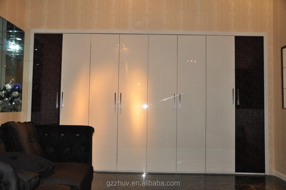 2015 neue schlafzimmerschrank designs billige. Black Bedroom Furniture Sets. Home Design Ideas