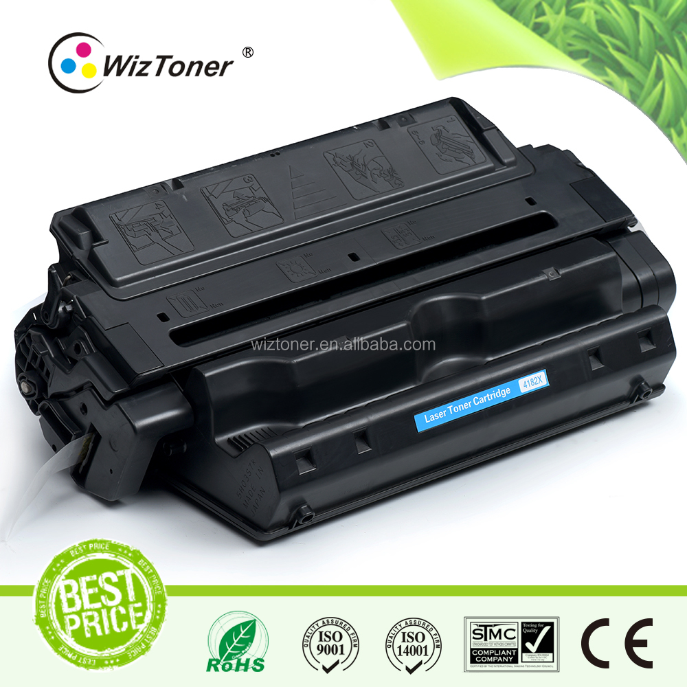 New compatible Toner Cartridge Type and Yes Bulk Packaging compatible toner