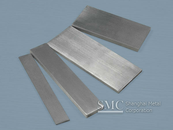 half hard stainless steel sheet,self adhesive stainless steel sheet,jewlery stainless steel sheet